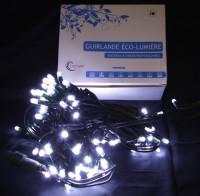 ECO512C-LED-svetelny-retez