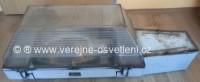Elektrosvit kufr RVL250W