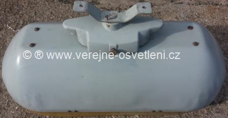 Elektrosvit typ 2310.03. RVL250W