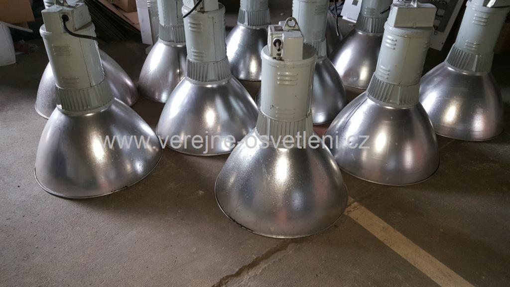 Elektrosvit typ 341 13 13 SHC150W