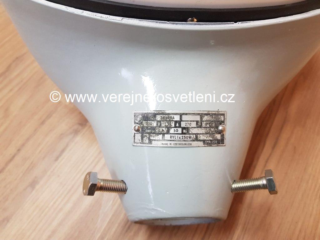 Elektrosvit typ.24.623A 1xRVL250W