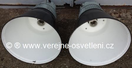 Elektrosvit typ.34120 01 SHC400 W.