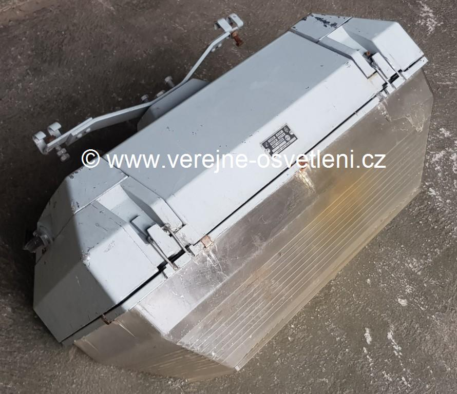 Elektrosvit typ.442 06 60 závěsný kufr 1xSHC400