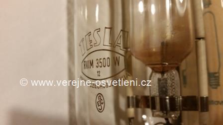 RVIM3500W-TESLA