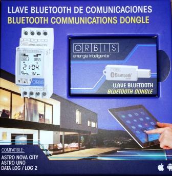 Astro Nova City Bluetooth new