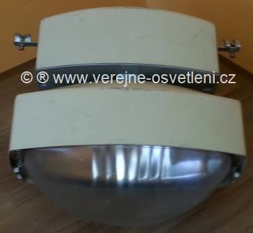 Elektrosvit 4422315 převěs 150W