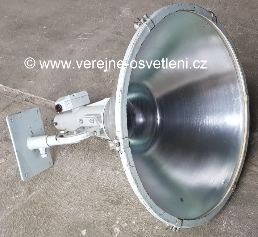 Elektrosvit typ 71301.02 RVI 1000W
