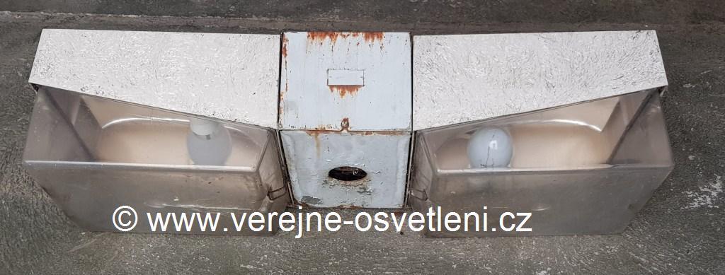 Elektrosvit typ.4461101 dvojkostka 2xRVL125W