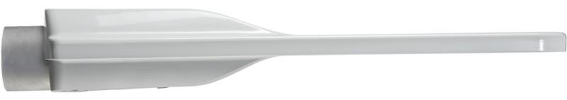 LED UniStreet Philips hladký povrch