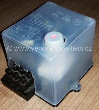 Zapalovač RVI 2000W na starér TYP121.0 Elektrosvit